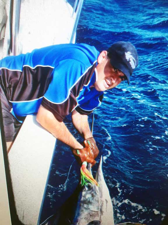 dave-striped-marlin-port-stephens